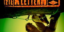 KL Die 2te Lizenz zum Klettern von Udo Neumann