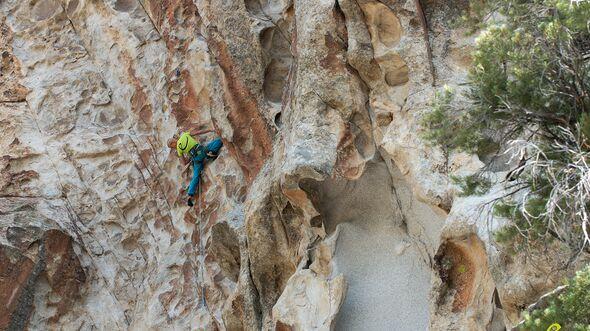 KL-Edelrid-Seilfibel-Action-Klettern_Images-3 (jpg)