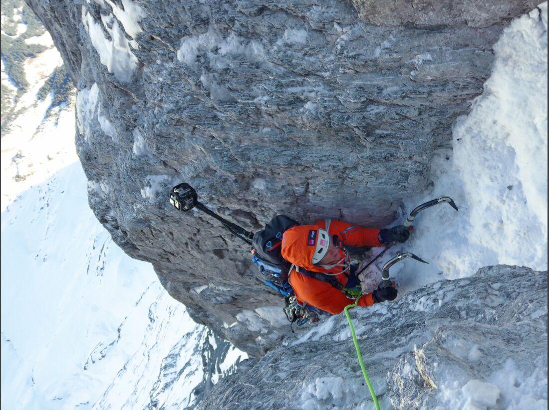 KL-Eiger-Nordwand-Mammut-Projekt-360-DaniArnold_P1030053 (jpg)