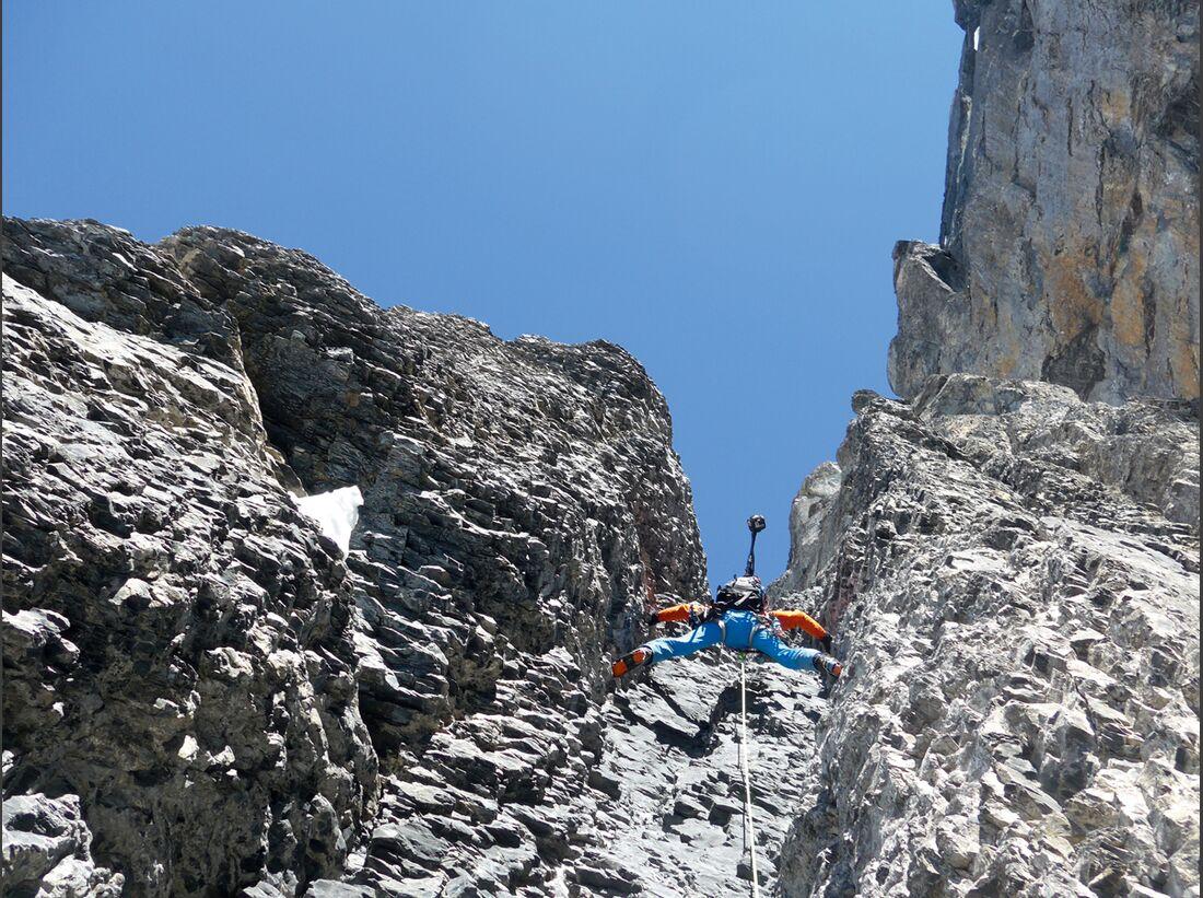 KL-Eiger-Nordwand-Mammut-Projekt-360-DaniArnold_P1030150 (jpg)