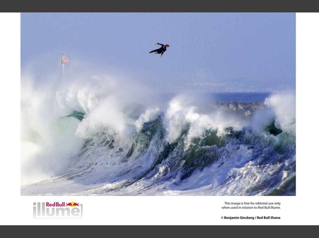 KL-Fotocontest-Red-Bull-Illume-2014-Benjamin-Ginsberg (jpg)