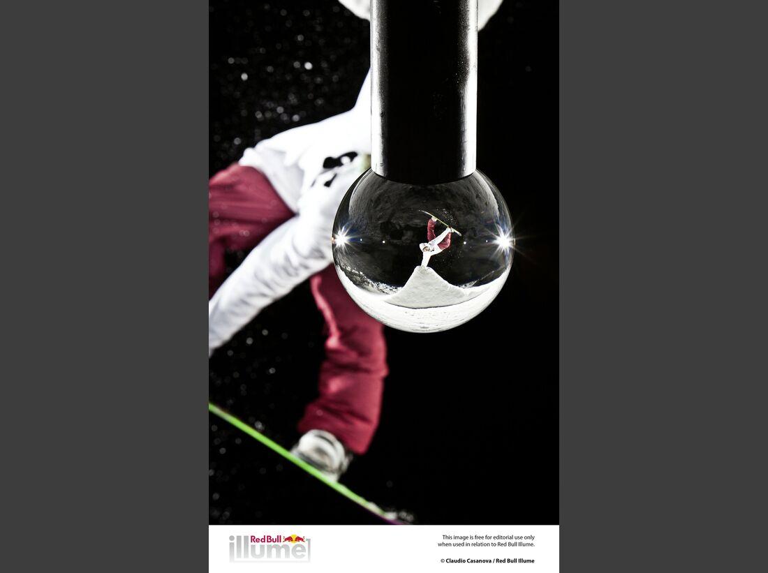 KL-Fotocontest-Red-Bull-Illume-2014-Claudio-Casanova (jpg)