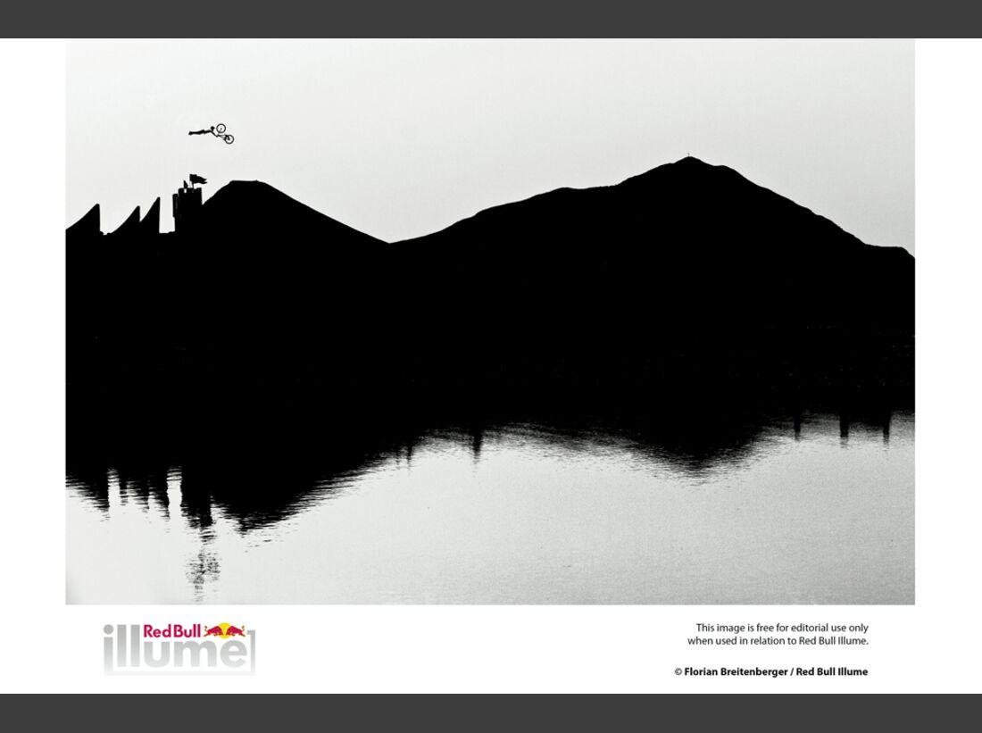 KL-Fotocontest-Red-Bull-Illume-2014-Florian-Breitenberger (jpg)