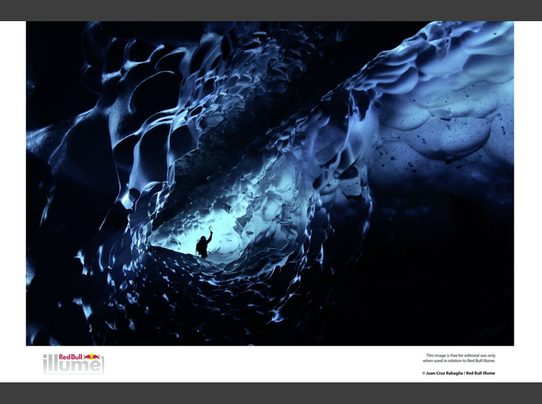 KL-Fotocontest-Red-Bull-Illume-2014-Juan-Cruz-Rabaglia (jpg)