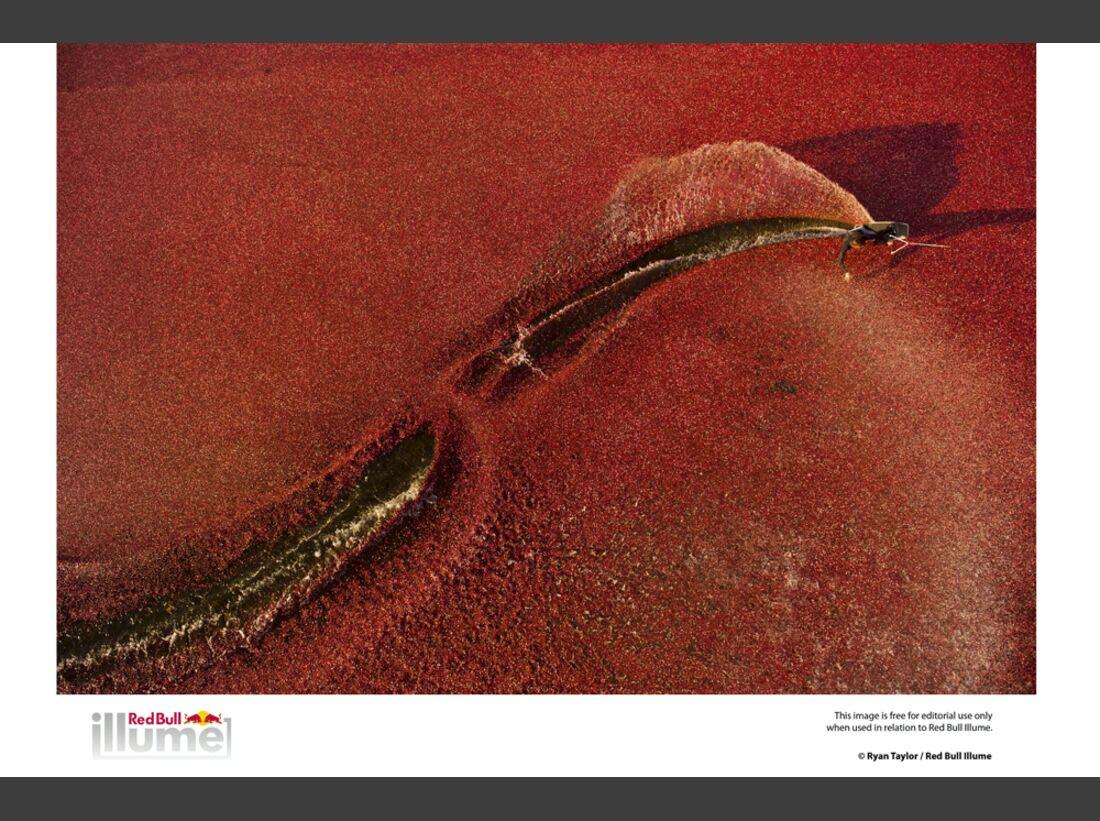 KL-Fotocontest-Red-Bull-Illume-2014-Ryan-Taylor (jpg)