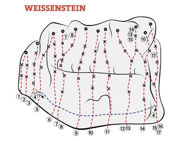 KL-Frankenjura-klettern-topo-weissenstein-S043_klettern_5_12 (jpg)