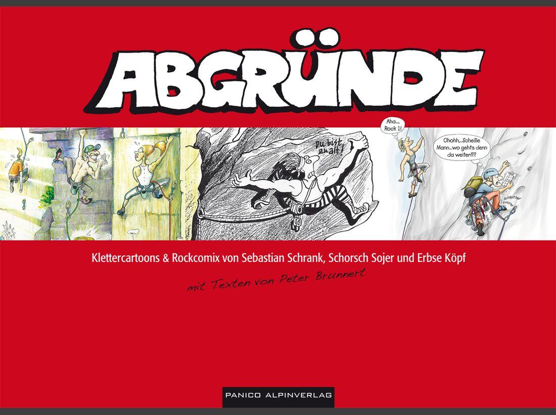KL_Geschenktipp_Abgruende_Umschlag (jpg)