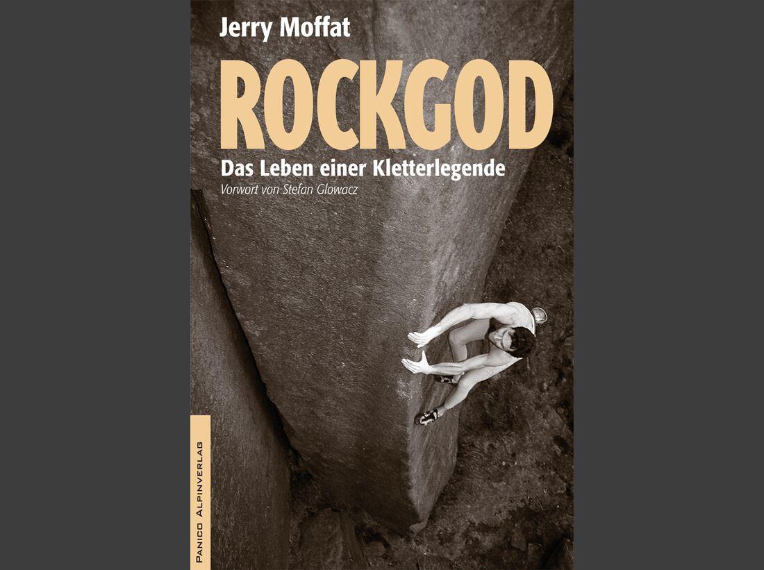 KL_Geschenktipp_Rockgod_Titel (jpg)