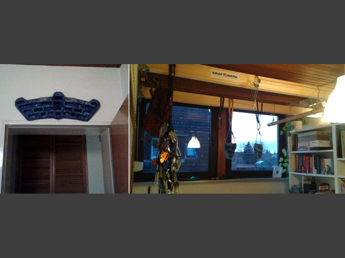 KL-Hometraining-Klettertraining-Userbilder-Adalbert-Sosnowski (jpg)