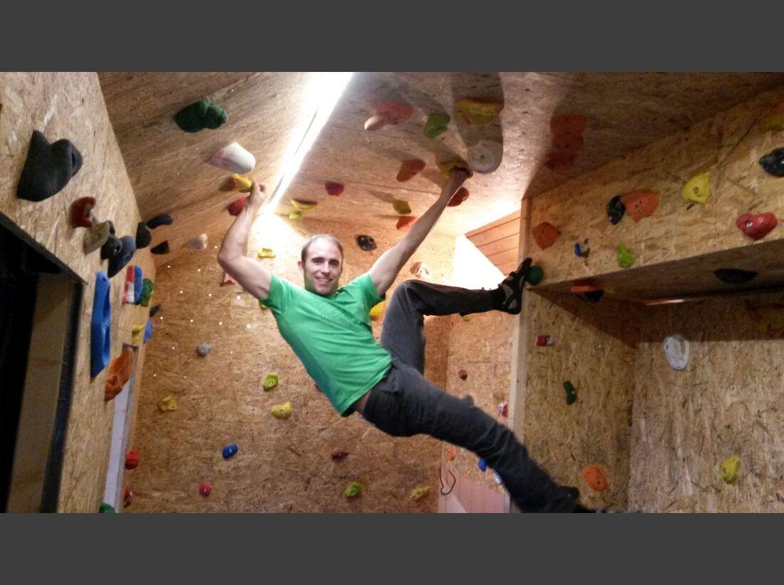KL-Hometraining-Klettertraining-Userbilder-Mario-Grasser (jpg)