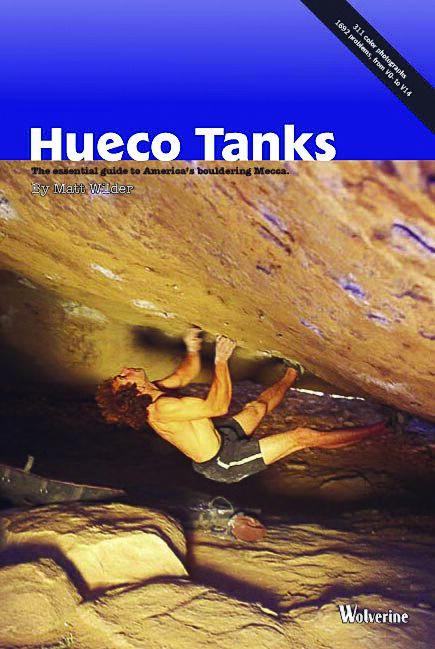 KL Hueco Tanks Info_5
