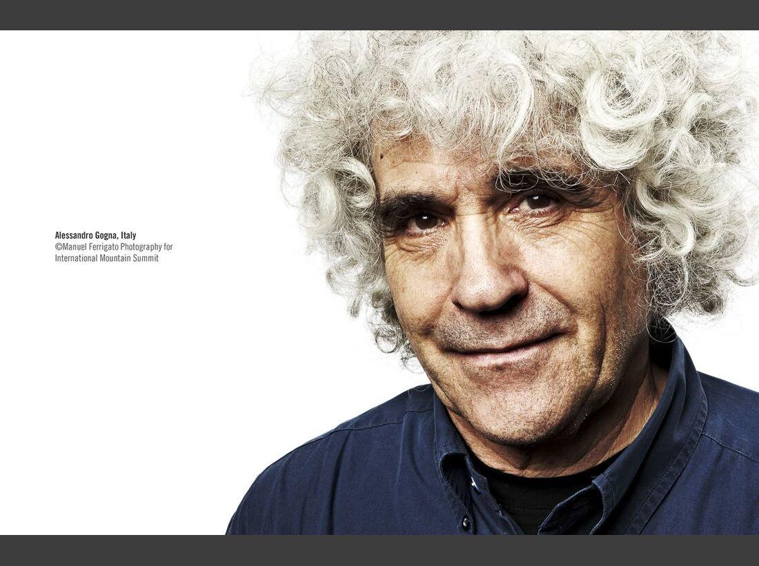 KL-IMS-Mountaineers-Portraits-c-Manuel-Ferrigato-Alessandro-Gogna (jpg)
