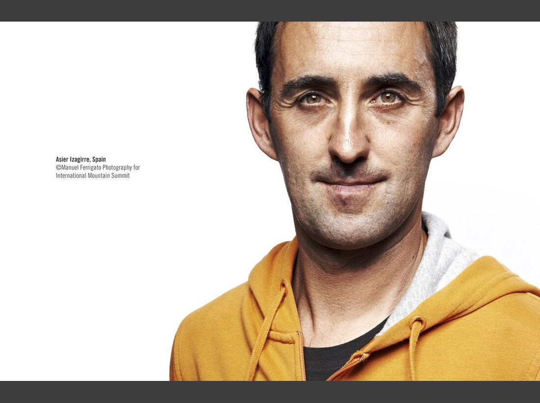 KL-IMS-Mountaineers-Portraits-c-Manuel-Ferrigato-Asier-Izagirre (jpg)