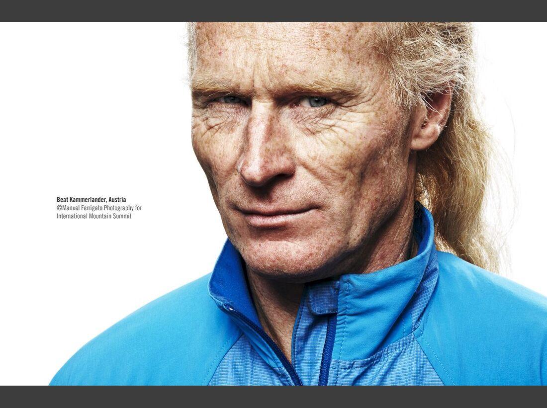 KL-IMS-Mountaineers-Portraits-c-Manuel-Ferrigato-Beat-Kammerlander (jpg)