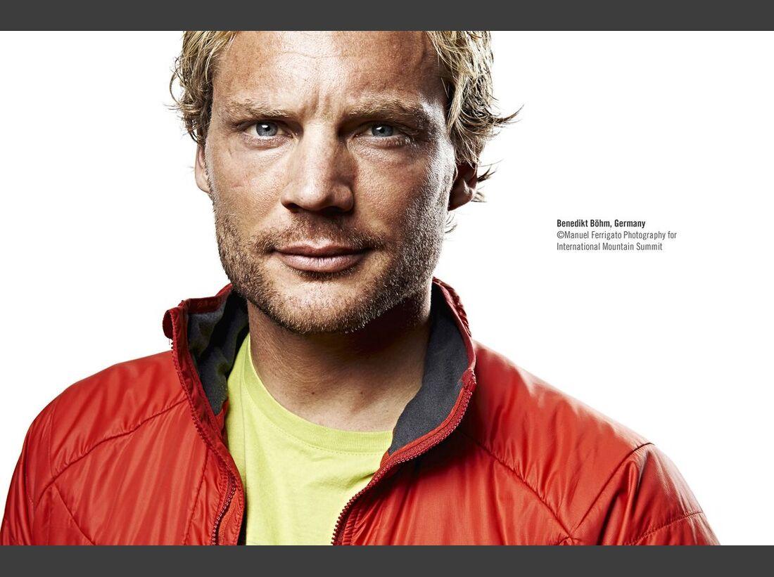 KL-IMS-Mountaineers-Portraits-c-Manuel-Ferrigato-Benedikt-Boehm (jpg)