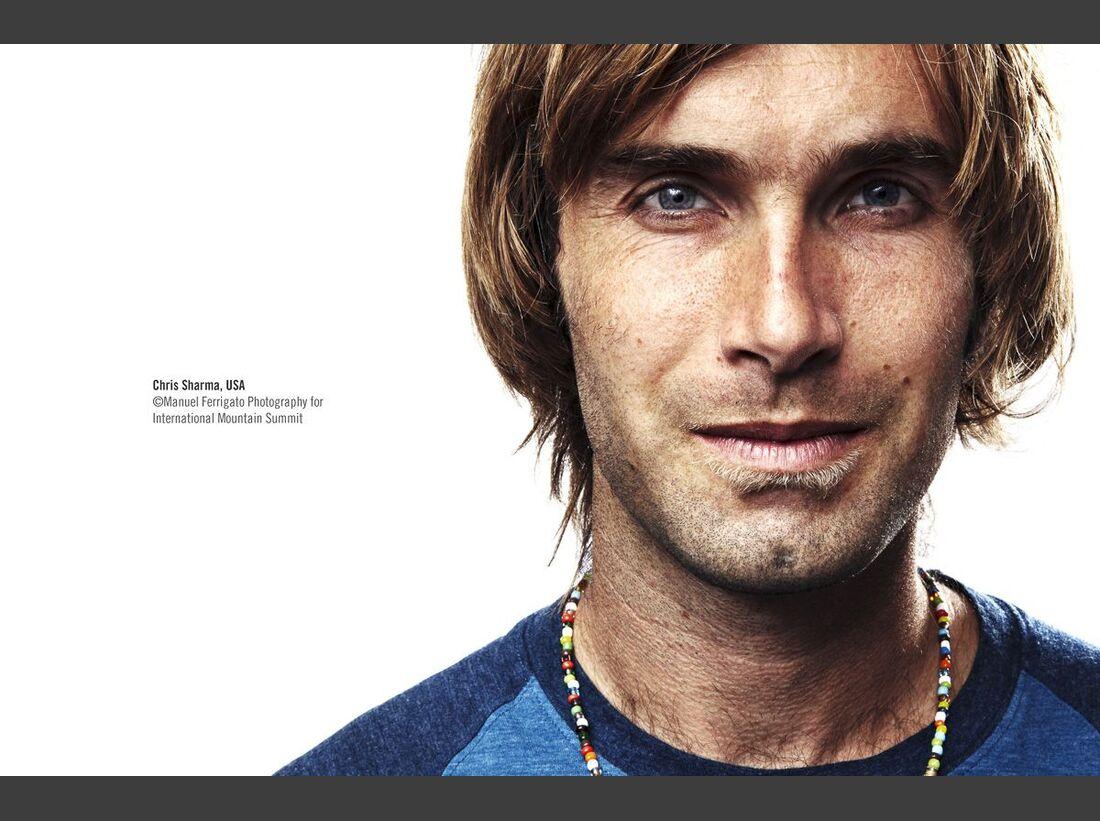 KL-IMS-Mountaineers-Portraits-c-Manuel-Ferrigato-Chris-Sharma (jpg)