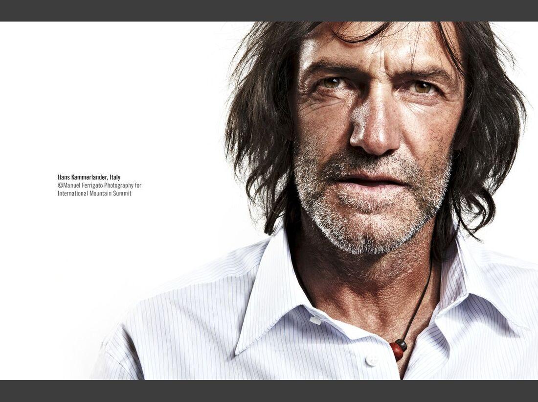 KL-IMS-Mountaineers-Portraits-c-Manuel-Ferrigato-Hans-Kammerlander (jpg)