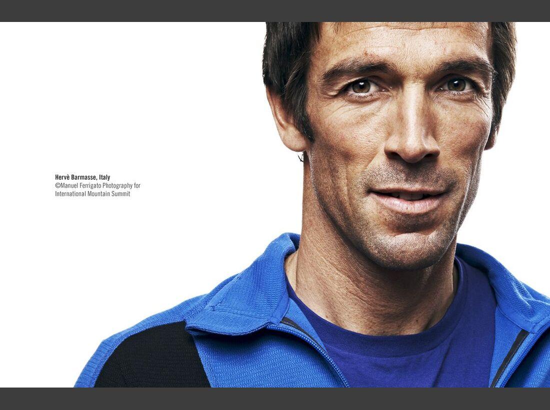 KL-IMS-Mountaineers-Portraits-c-Manuel-Ferrigato-Herve-Barmasse (jpg)