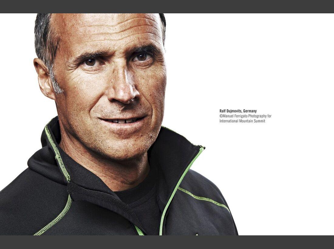 KL-IMS-Mountaineers-Portraits-c-Manuel-Ferrigato-Ralf-Dujmovits (jpg)