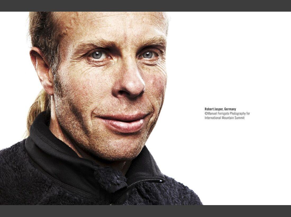 KL-IMS-Mountaineers-Portraits-c-Manuel-Ferrigato-Robert-Jasper (jpg)