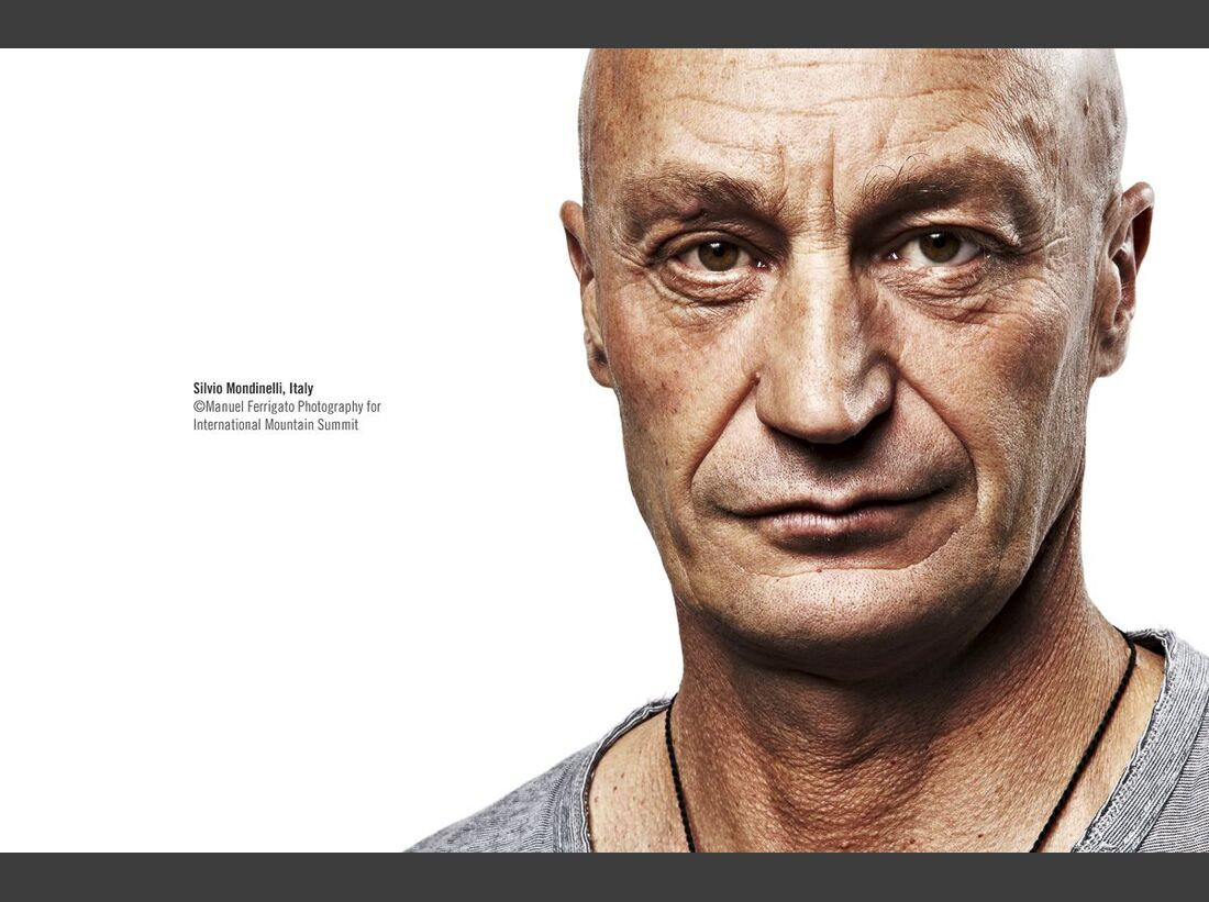 KL-IMS-Mountaineers-Portraits-c-Manuel-Ferrigato-Silvio-Mondinelli (jpg)