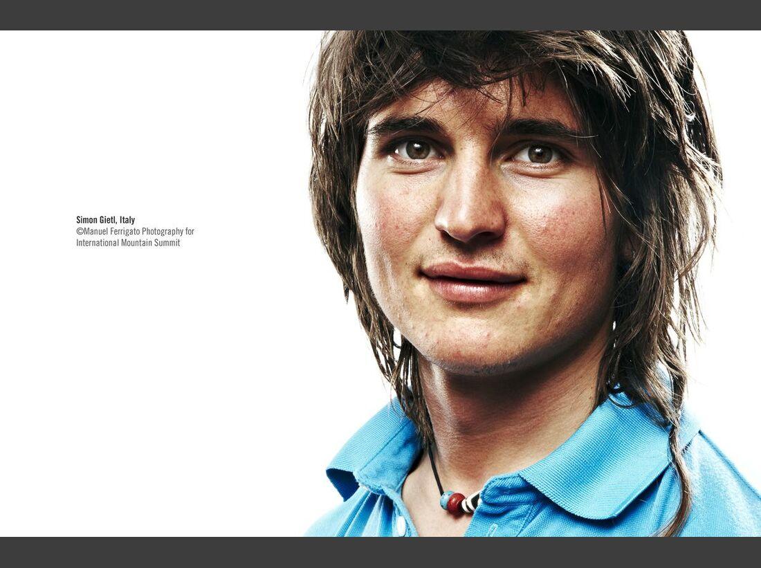 KL-IMS-Mountaineers-Portraits-c-Manuel-Ferrigato-Simon-Gietl (jpg)