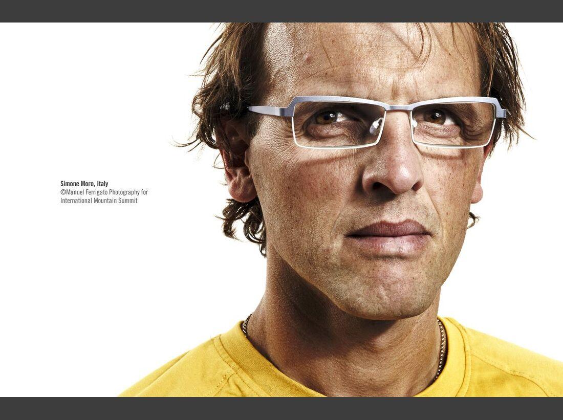 KL-IMS-Mountaineers-Portraits-c-Manuel-Ferrigato-Simone-Moro (jpg)