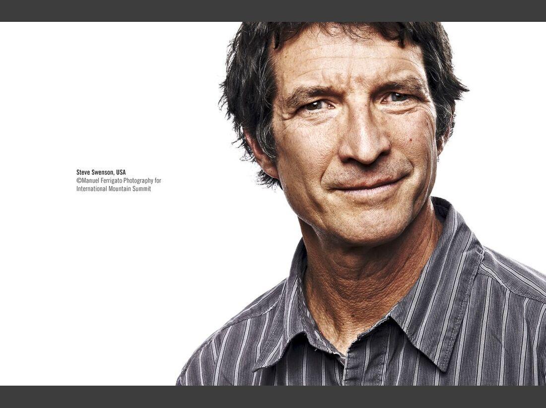 KL-IMS-Mountaineers-Portraits-c-Manuel-Ferrigato-Steve-Swenson (jpg)