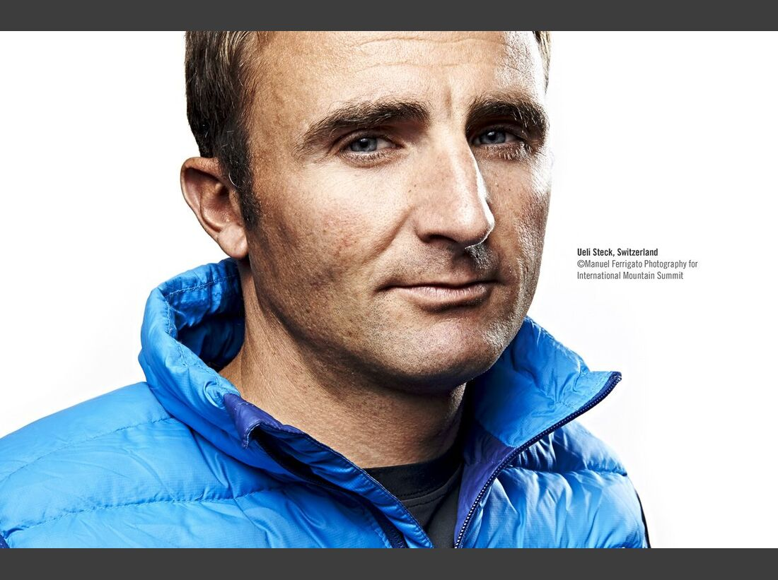 KL-IMS-Mountaineers-Portraits-c-Manuel-Ferrigato-Ueli-Steck (jpg)