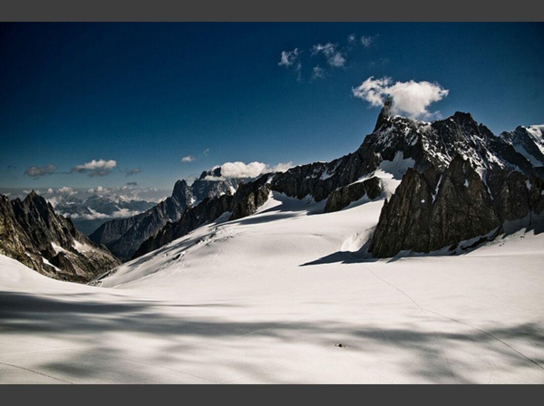 KL-IMS-Photo-Contest-2012-top-100-c-11