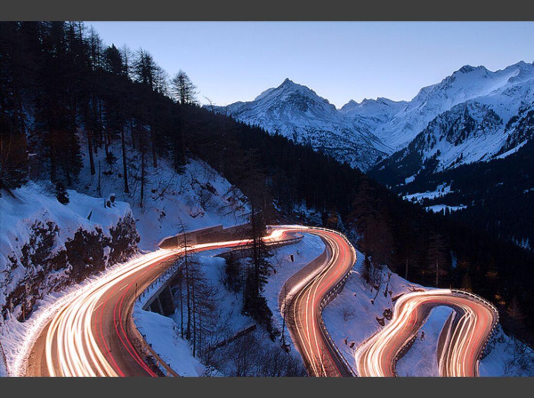 KL-IMS-Photo-Contest-2012-top-100-c-25