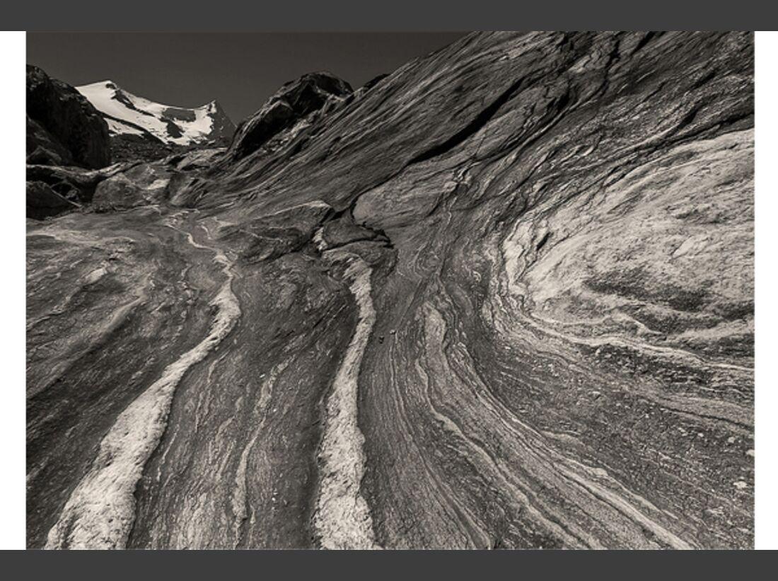 KL-IMS-Photo-Contest-2012-top-100-c-63