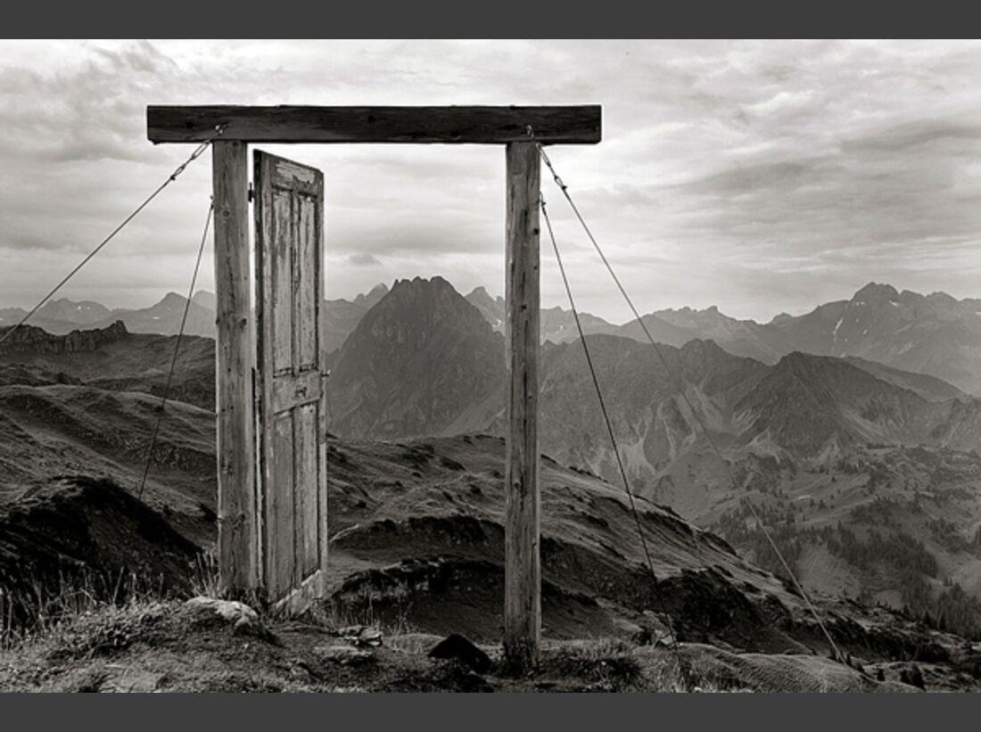 KL-IMS-Photo-Contest-2012-top-100-c-66