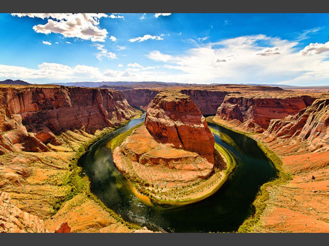 KL-IMS-Photo-Contest-2012-top-100-c-71