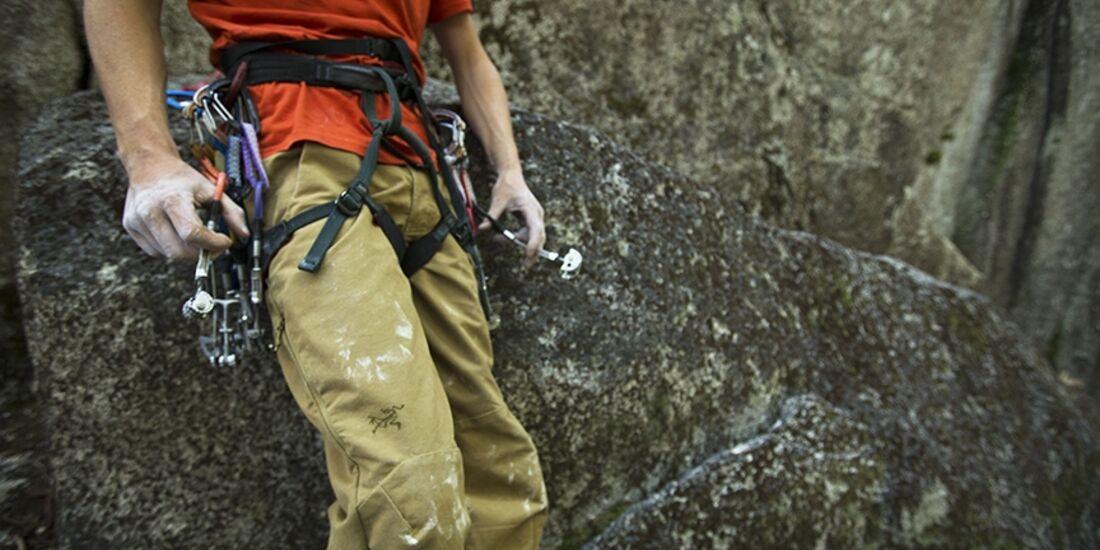 KL-ISPO-Kletter-Equipment-Action-1