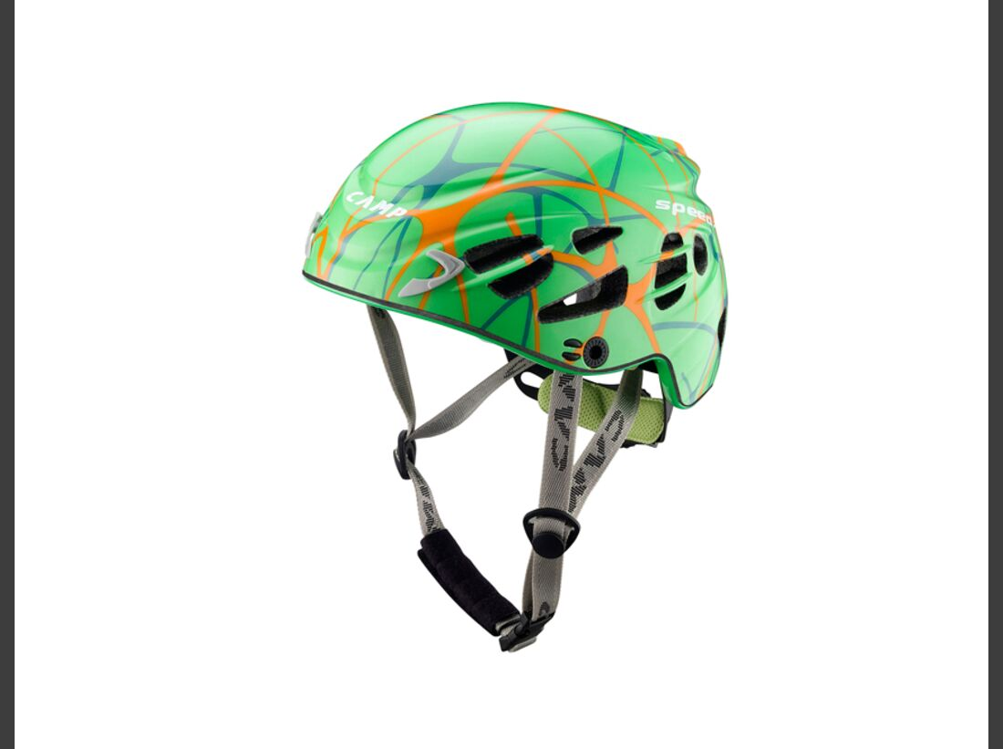 KL-Kletterhelm-Test-2015-CAMP-Speed-2.0-(3) (jpg)