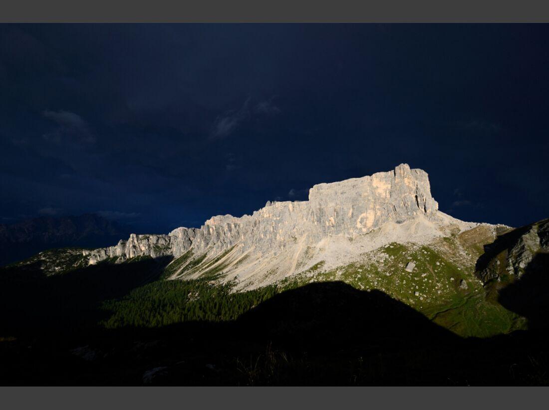 KL-Klettern-Dolomiten-c-Ralf-Gantzhorn-19 (jpg)