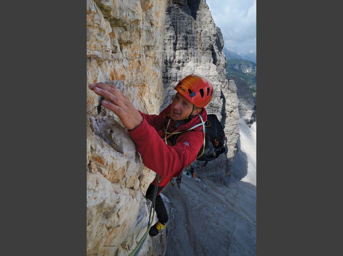 KL-Klettern-Dolomiten-c-Ralf-Gantzhorn-8 (jpg)