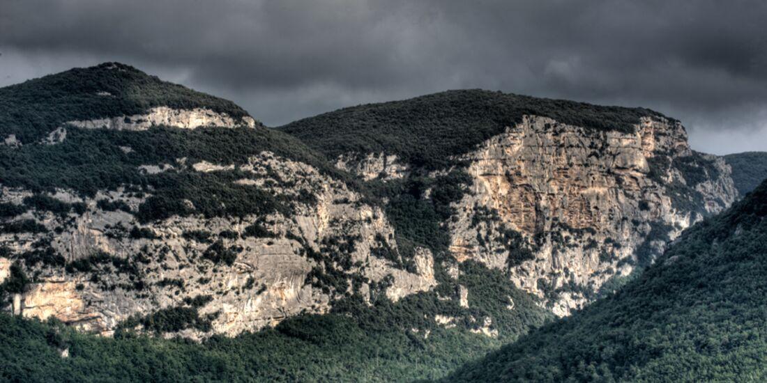 KL-Klettern-Finale-Ligurien-pianarella (jpg)