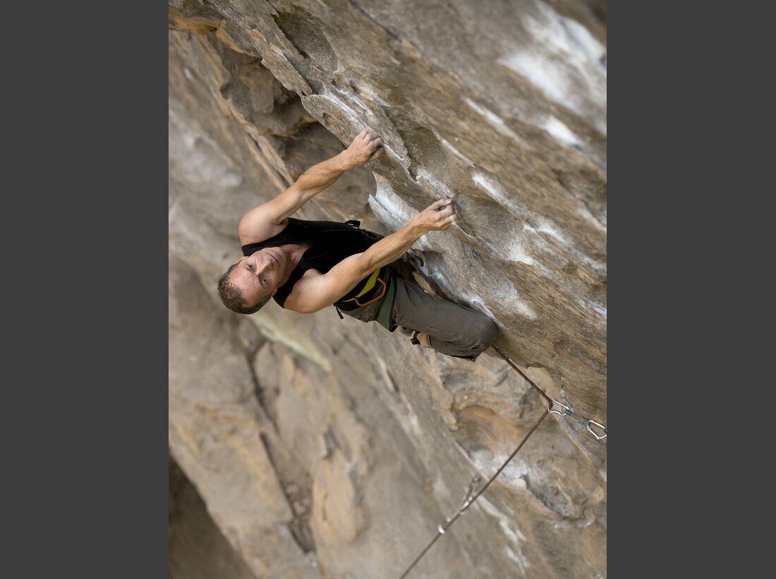 KL-Klettern-Red-River-Gorge-Kentucky-MS_redriver_08 (jpg)