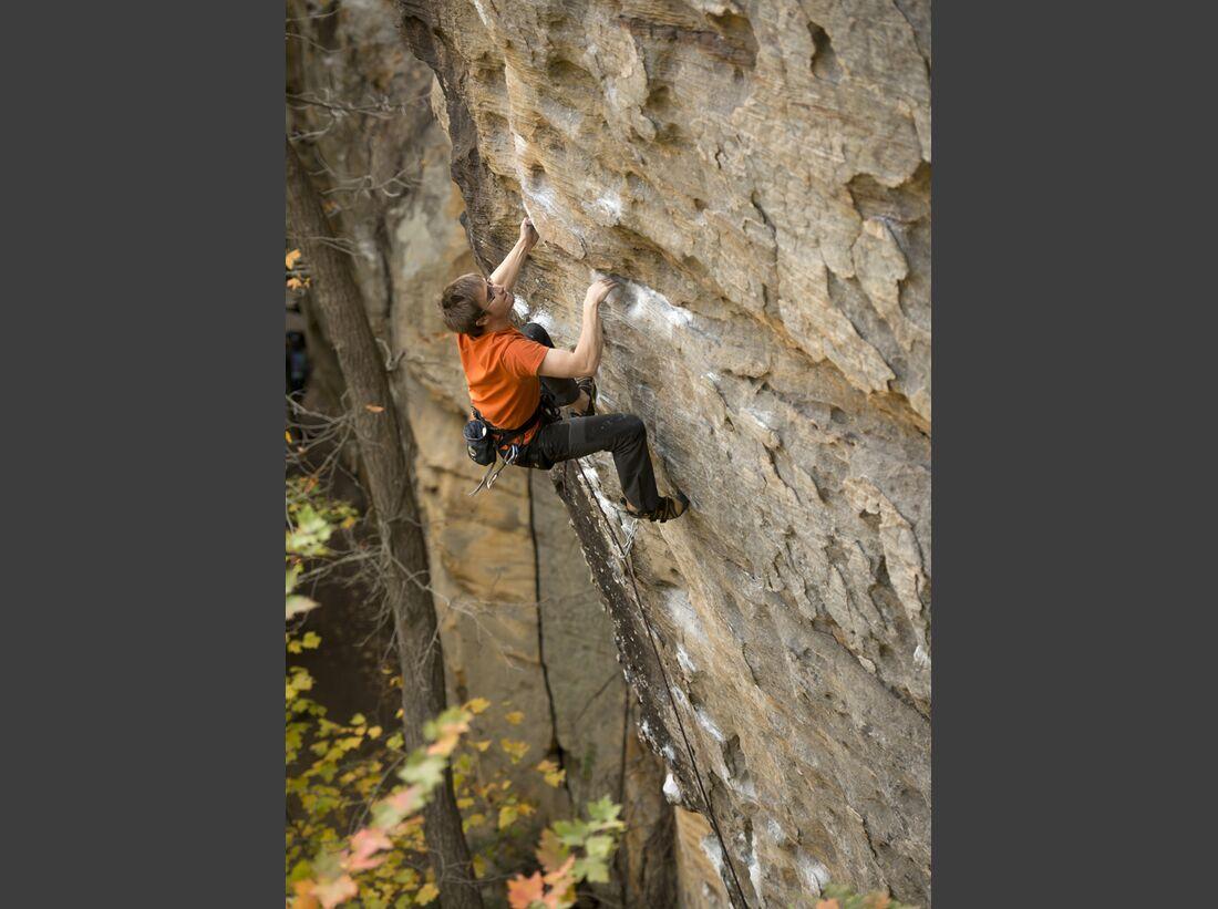 KL-Klettern-Red-River-Gorge-Kentucky-MS_redriver_20 (jpg)