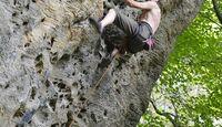 KL-Klettern-Red-River-Gorge-Kentucky-MS_redriver_29 (jpg)