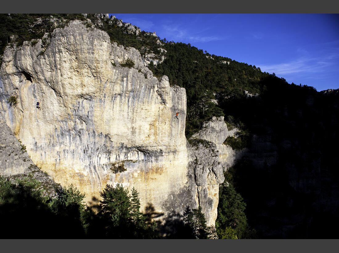 KL-Klettern-Tarnschlucht-c-SamBIE_DSJ2912 (jpg)