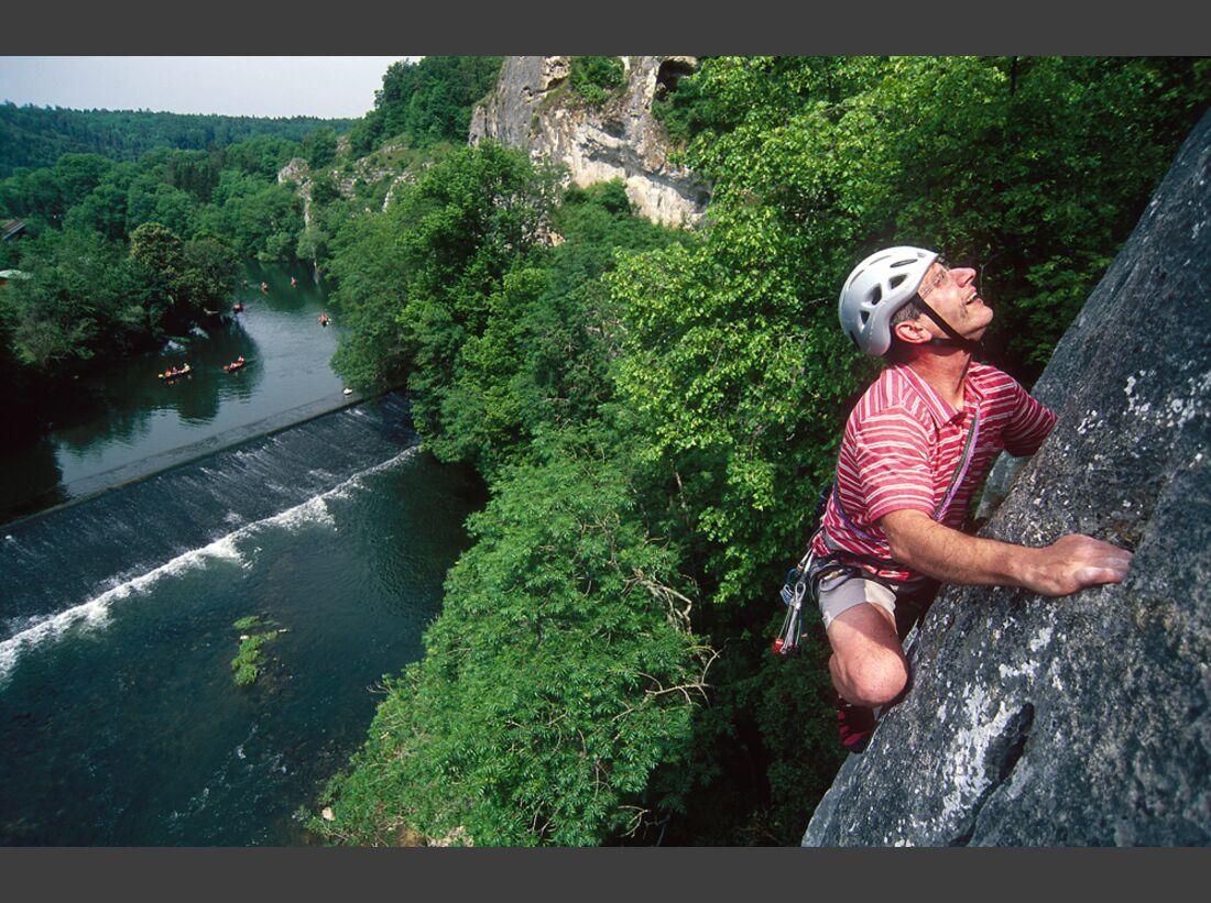KL-Klettern-Wochenend-Trips-D-A-CH-4-2015-Donaucalanques_Achim_Wassermusik (jpg)