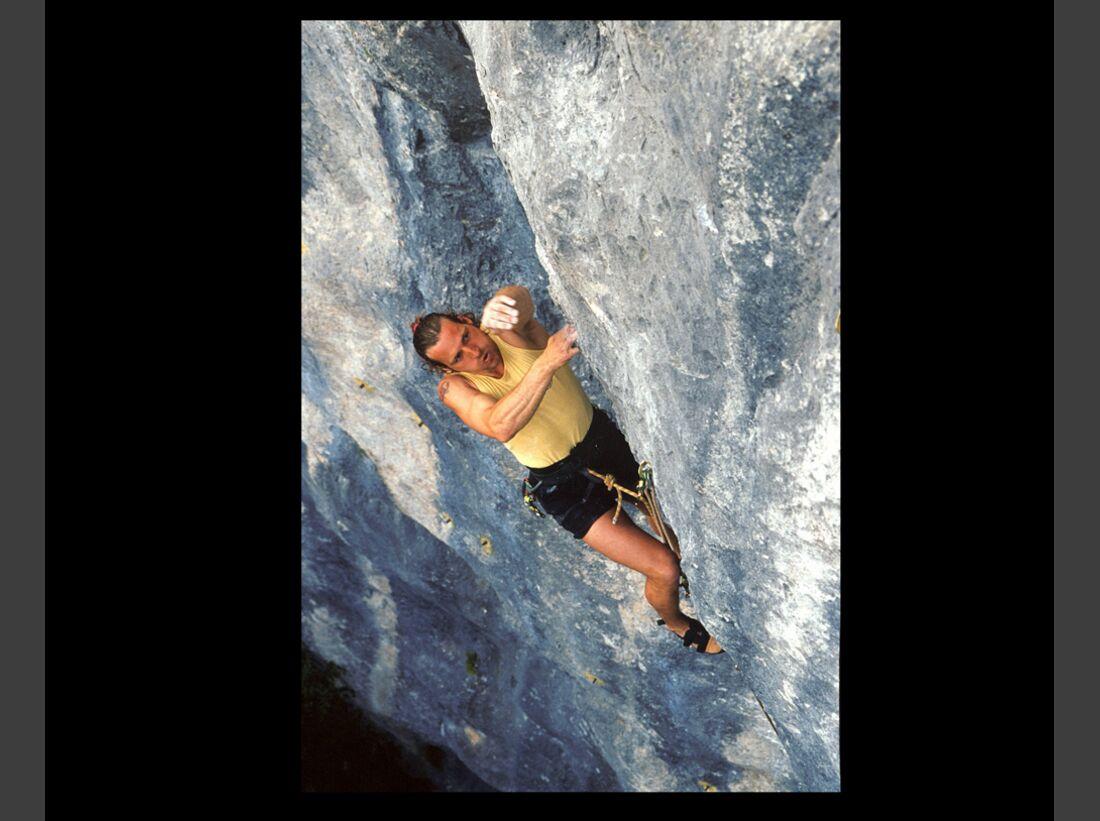KL-Klettern-Wochenend-Trips-D-A-CH-4-2015-Thron_Crime_1 (jpg)