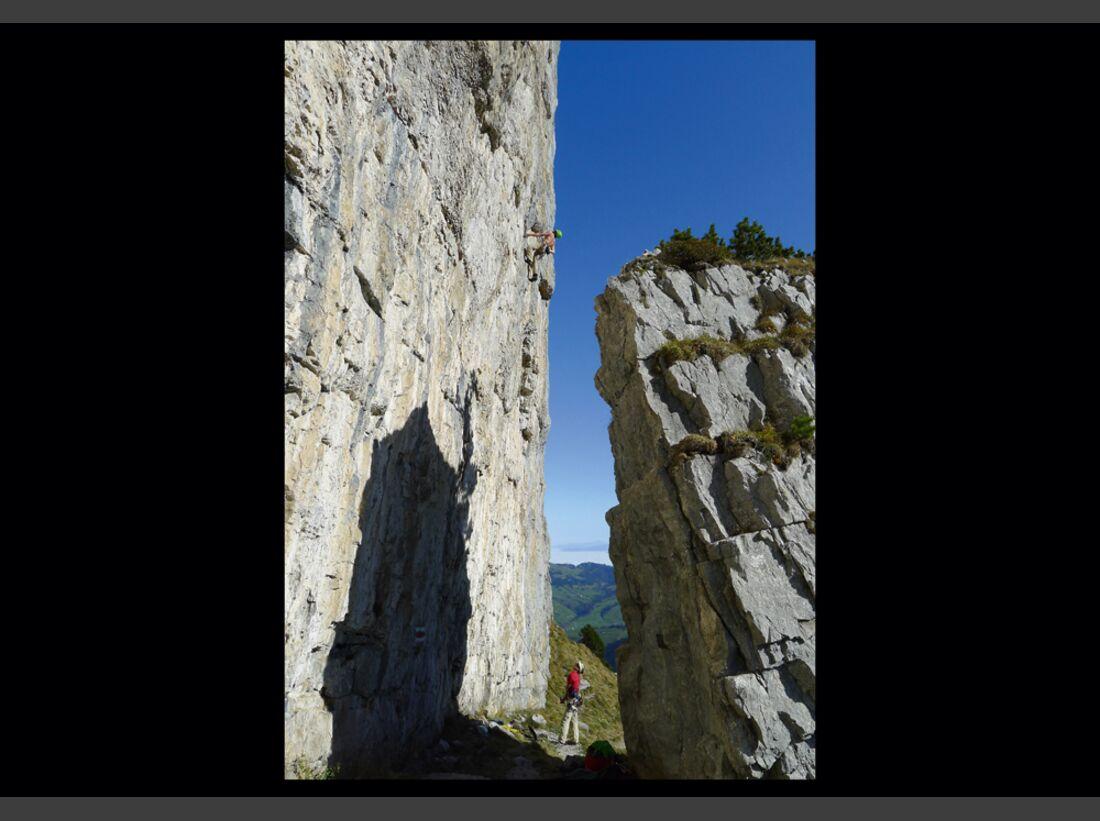 KL-Klettern-Wochenend-Trips-D-A-CH-4-2015-aescher (jpg)