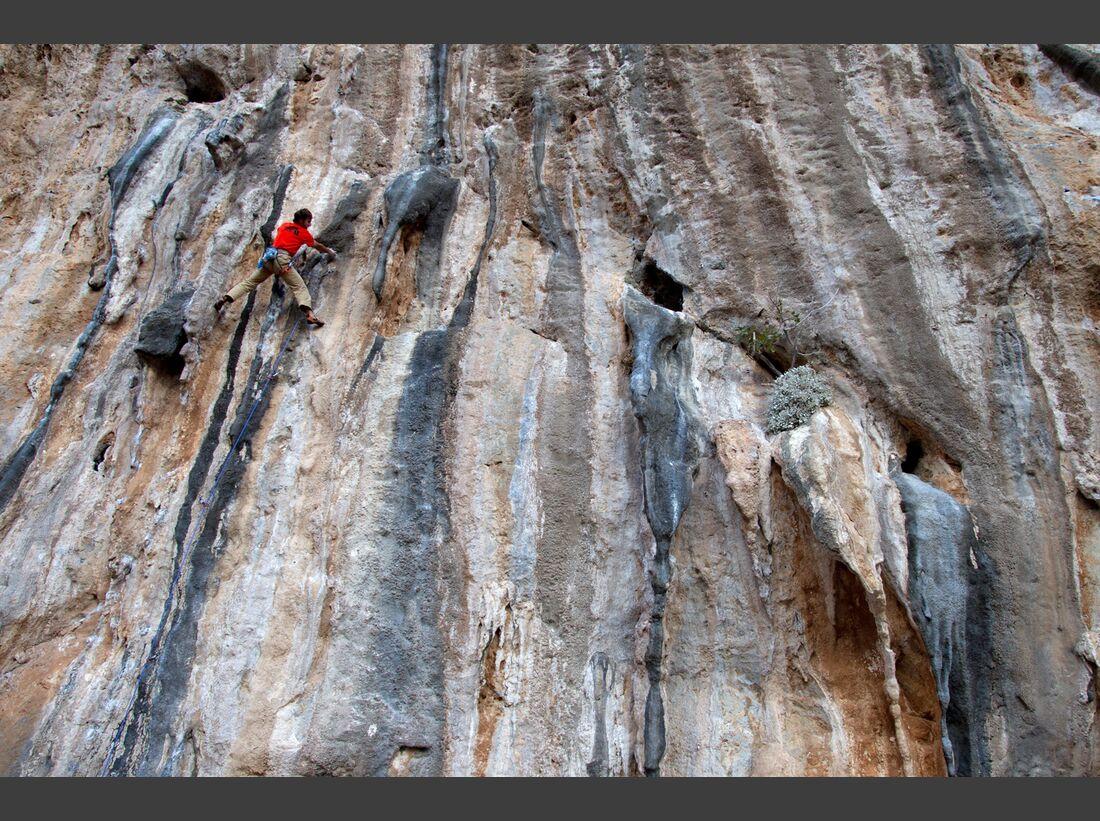 KL-Klettern-auf-Kalymnos-DL_111019_Kalymnos_983 (jpg)