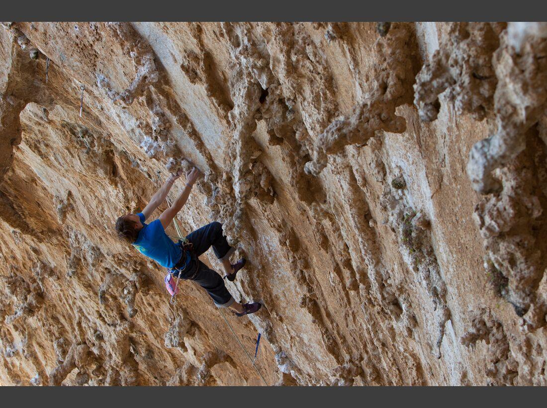 KL-Klettern-auf-Kalymnos-DL_111020_Kalymnos_1284 (jpg)