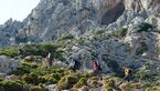 KL-Klettern-auf-Kalymnos-DL_111021_Kalymnos_2435 (jpg)