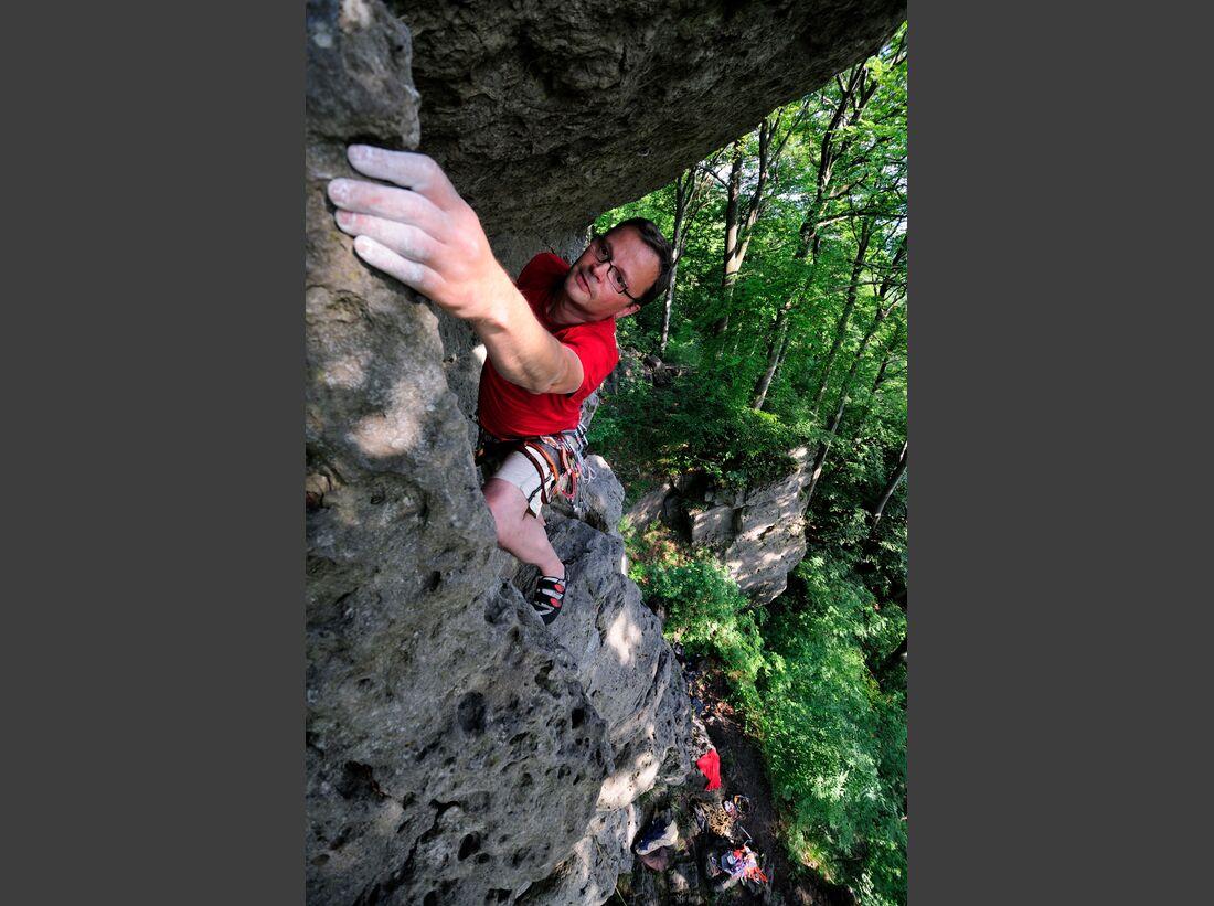KL-Klettern-in-Deutschland-6-2013-Ith-Peter-Brunnert (jpg)